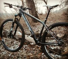Rocky Mountain Vertex 950 RSL