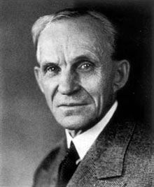 Read the blog - A tribute to success – Episode - 3 -> http://webskitters.com/a-tribute-to-success-henry-ford/