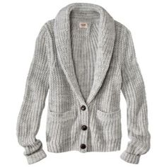 Cable Knit Sweater Gray Comfy and warm! Actual Sweater is smaller than picture Jackets & Coats Blazers