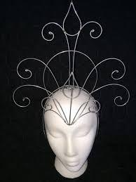 Картинки по запросу samba headdress frame
