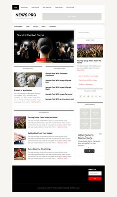 Theme Options Use options to get up and running in minutes and start customizing your new site with just a few clicks of the mouse. eCommerce This is a flexible eCommerce theme that is