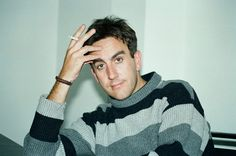 Terry Hall the most special Special and a fun boy Fun Boy Three, Terry Hall, Rude Boy, Northern Soul, Skinhead, Music Icon, Celebrity Crush, Indie, Crushes