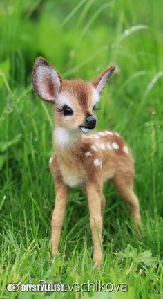 350 Ideas De Venados En 2021 Animales Hermosos Animales Animales Bonitos