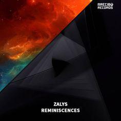 Reminiscences | Zalys