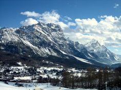 Bilety lotnicze do Innsbruck - Przewodnik Innsbruck Austria - www.cp-online.pl
