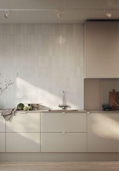 Home Remodel Costs .Home Remodel Costs Home Decor Kitchen, Home Decor Bedroom, Kitchen Interior, Interior Office, Interior Modern, Office Interiors, Room Decor, Western Style, Küchen Design