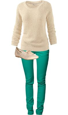 """""""Untitled #251"""" by kaitlynhansen on Polyvore"""