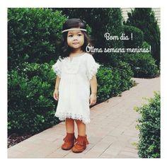 Bom diaaa meninas, desejamos uma semana abençoada à todas!  ♡   #chuvadebênção #energiasboas #focoedeterminação #fé #sonhos #felicidade #alegria #weloveit #carolcamilamodas #blessed