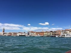 viennastyriaustria: Venedig