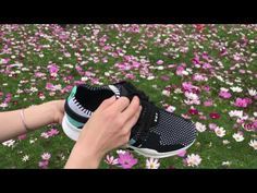 41 mejor Adidas yeezy350 imágenes en Pinterest Adidas, Yeezy Boost