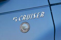 2007 Chrysler PT Cruiser Celebrates 1 Millionth Milestone