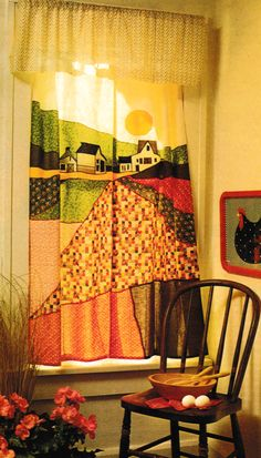 1000 ideas about 1980s decorations on pinterest 80s for 1980s decoration