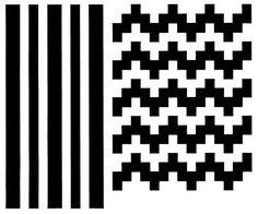 ser pura alma: diseños precolombinos