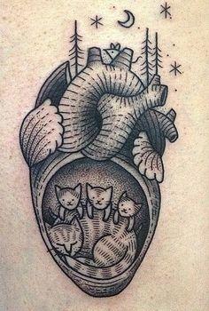 cat-tattoos-44