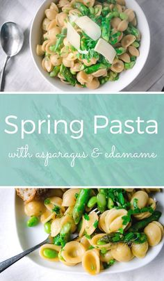 You have to try this pasta cooking technique! The pasta makes its own creamy sauce!! Add fresh vegetables or frozen this is truly one of my favorite quick and easy meals. ~ http://www.halfhersize.com