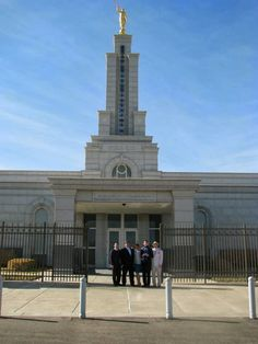 #temple #endowment #family #happiness #exhalation #Mormon #lds