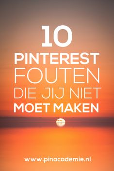 Pin van Jody Hoogendoorn | Pinterest Marketing Expert Nede