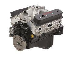 Chevrolet Performance 19332532 - Chevrolet Performance SP383 C.I.D Engine Assemblies