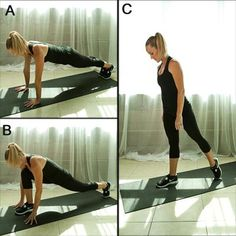 Moves for Thinner Thighs       Top 10 Moves for Thinner Thighs