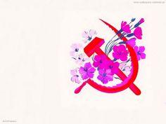Fonds d'écran HD - URSS: http://wallpapic.be/villes-et-pays/urss/wallpaper-6595