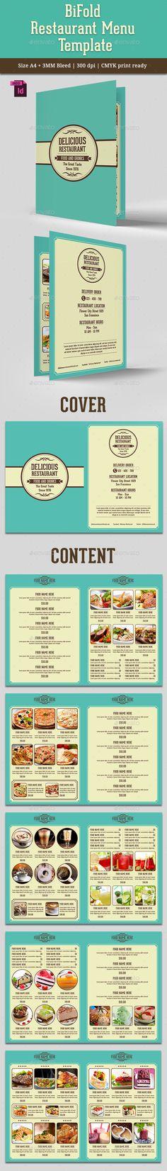 Universal Gourmet Restaurant Menu | Mittagsmenü, Speisenkarten ...