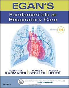 Free download fundamentals of human resource management 7th edition egans fundamentals of respiratory care 11th edition by robert m kacmarek isbn 13 fandeluxe Images