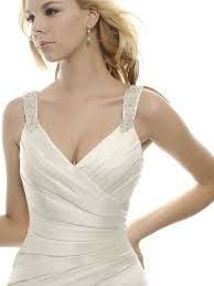 vestidos de novias modernos - Buscar con Google