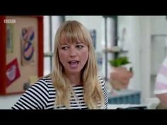 (24) The Great Pottery Throw Down Season 2 Episode 8 - YouTube
