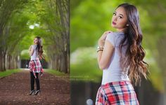 Houa Vang Photography - Fashion Beauty