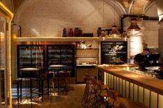 Innio Wine Bar