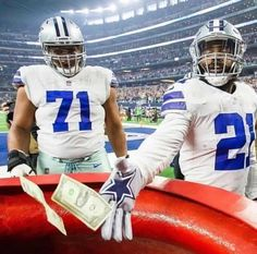 Cowboys 4, Dallas Cowboys Football, Football Players, Football Helmets, Cowboy History, Cowboy Love, How Bout Them Cowboys, Nfl Memes, My Boys