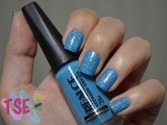 http://tudosobreesmaltes.com/2012/08/01/camburiu-realce-shockwave-top-beauty/