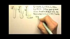 AP Physics Sound Air Column Resonance & Speed of Sound Lab Problem Physics Lessons, Physics Lab, Science Boards, Latin Quotes, Traditional Books, Speed Of Sound, Business Letter, Meteorology, Problem Solving