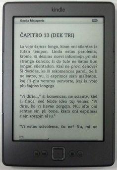 ebook reader beleuchtung eingebung abbild und febfbcefd