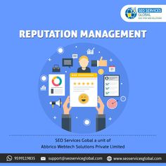 #WEB_DESIGNING_&_DEVELOPMENT, #AbbricoWebtechSolutionsPrivateLimited, #seo_services_global, #seo-services-global-882672183, #Search_Engine_Optimization, #SEO, #SMO, #PPC, #Website_Designing_Development, #Mobile_App_Development (Android/iOS), #Social_Media_Marketing (#Facebook, #Twitter, #Instagram, #Linkedin, #Youtube ), #PPC_Advertising (#Google), #Reputation_Management #seoservicesglobal, #Digital_Marketing, #Digital_Marketing_Agency Internet Marketing Company, Digital Marketing Services, Seo Services, Social Media Marketing, Reputation Management, Search Engine Optimization, App Development, Be Yourself Quotes, Mobile App