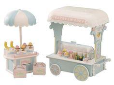 http://2.bp.blogspot.com/-5RAEfdDLy4U/TatqFLSEsgI/AAAAAAAAAXU/fXYqYT8inlc/s1600/flair-sylvanian-families-ice-cream-cart.jpg