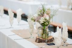 Saratoga Springs wedding by Vivian Chen Photography - see more at http://fabyoubliss.com