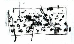 skech, ink on paper, by marta galisz www. Wordpress, Diagram, Ink, Paper, India Ink