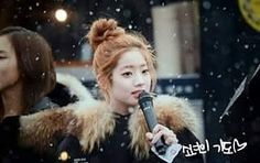 Fantaken Dahyun . . . . Cr. On pict TTR #Twice #once #Dahyun #Momo #mina #sana #jungyeon #nayeon #jihyo #chaeyoung #Tzuyu