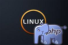 Cómo ejecutar un script en PHP, desde la línea de comandos de Linux, con PHP CLI