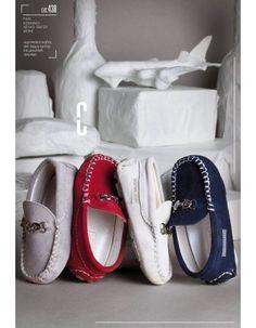 1a0df00f77 Παπούτσι Babywalker χειροποίητο δερμάτινο loafer