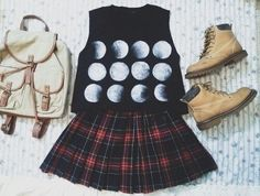 CUTES FREAKING OUTFIT EVER. If you buy me this I  will love you forever. Seriously.