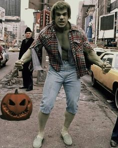 Get This Special Offer The Incredible Hulk Featuring Lou Ferrigno Promotional Photograph Spiderman, Hulk Avengers, Hulk Marvel, Ms Marvel, Captain Marvel, Marvel Comics Superheroes, Marvel Heroes, The Incredible Hulk 1978, Andre Luis