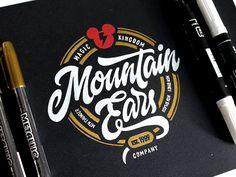 Mountain Ears Company