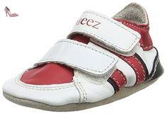 76e54382e1d50 Robeez - Fast Feet - Naissance bébé garçon