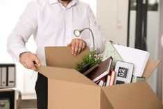 Set up your office relocation for success by applying these tips to prepare for local or international moving in New Jersey! Office Moving, Moving Day, Office Relocation, Local Movers, Business Calendar, Professional Movers, Office Items, Property Management, New Jersey