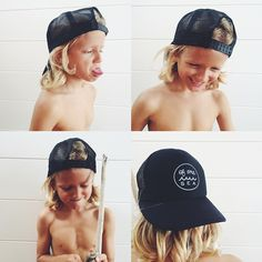 my kid will look like this omg