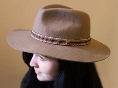 0651b39aea8 9 Best Hats images