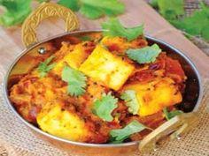 Indian Food Recipes!