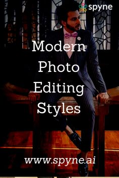 If you are someone who's searching for latest photo editing styles in United States Of America to increase your photography skills on or even if you've grown bored of your old editing style and want to try something different, we've brought you some of the best photo editing styles in United States 2020 here at Spyne that you definitely should try in 2020. Searching, Cool Photos, Photo Editing, Bring It On, United States, Touch, Good Things, America, Modern